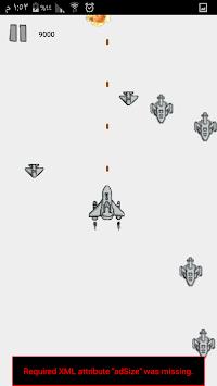GamePlane apk screenshot