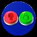 Buzzer Answer Button icon