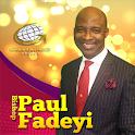Bishop Paul Fadeyi icon