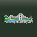 Delphos Country Club