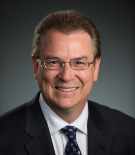 Troy Albright