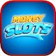 Pocket Bucks Make Money - Casino App (game)