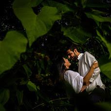 Wedding photographer Gabriel Lopez (lopez). Photo of 19.05.2017