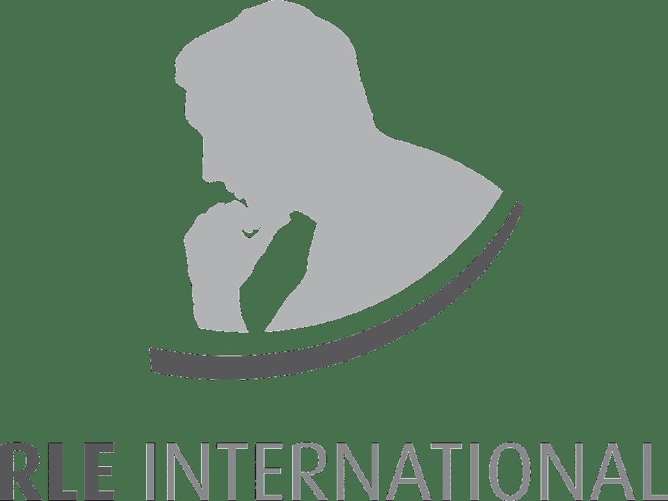 RLE logo