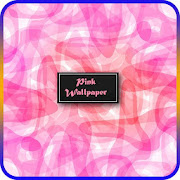 Love Pink Wallpaper 2018 APK