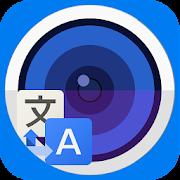 Camera Translator - Live Translation App