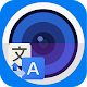 Camera Translator - Live Translation App Download on Windows