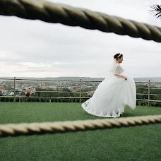 Wedding photographer Olga Valieva (panda). Photo of 16.06.2017