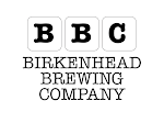Logo of Birkenhead Brewing Company Biggin's Cider