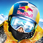 Free Skiing Heroes icon