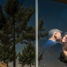 Wedding photographer Selahattin Aydın (SelahattinAydi). Photo of 23.07.2017