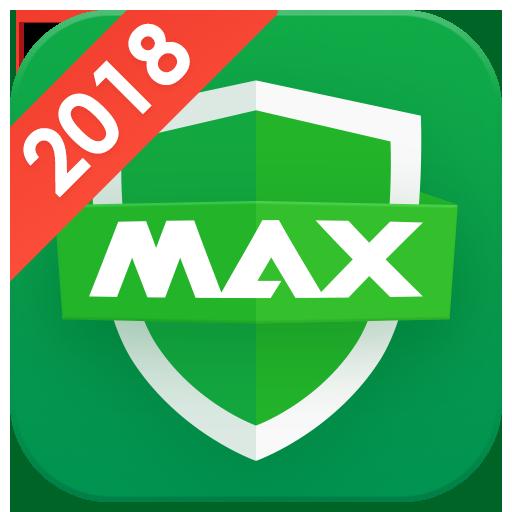 Virus Cleaner - Antivirus, Booster (MAX Security) APK Cracked Download