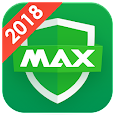Virus Cleaner - Antivirus, Booster (MAX Security) apk