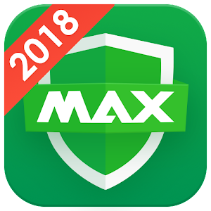 Virus Cleaner - Antivirus, Booster (MAX Security) for PC