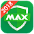 Virus Cleaner - Antivirus, Booster (MAX Security) file APK for Gaming PC/PS3/PS4 Smart TV