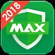 Virus Cleaner - Antivirus, Booster (MAX Security) image