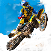 Bike Riding Xtreme - Stunts 3d