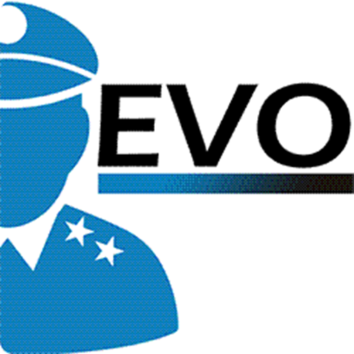 Watchman Evo