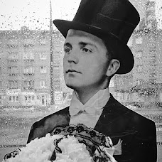 Wedding photographer Mikhail Spaskov (spas). Photo of 24.03.2013