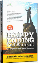 Happy Ending Full Barokah | RBI