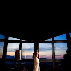 Wedding photographer Cristina Gutierrez (Criserfotografia). Photo of 19.10.2018