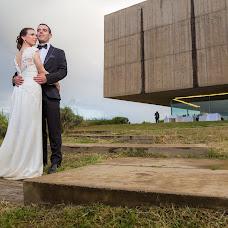 Wedding photographer Francisco Figueiredo (lordofchaos). Photo of 06.12.2017