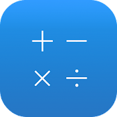 Numerino Math Game