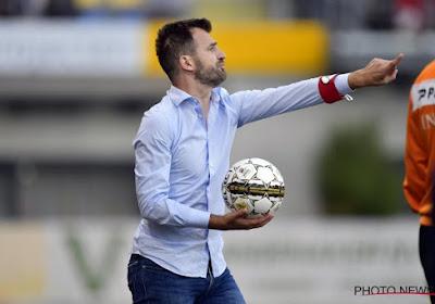 Ivan Leko, le contre-pied de Yannick Ferrera