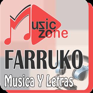Farruko – Krippy Kush (Feat. Bad Bunny & Rvssian) - náhled