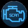 com.elm.obd.harry.scan