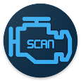 Obd Harry Scan - OBD2 | ELM327 car diagnostic tool apk