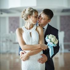 Wedding photographer Yuliya Lepp (LeppJul). Photo of 16.09.2016