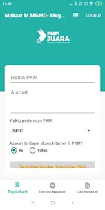 PNM PKM Location 1.6 MOD Apk Download 1