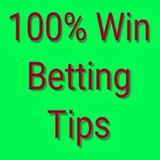 100% Win Betting Tips