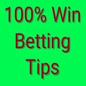 100% Win Betting Tips