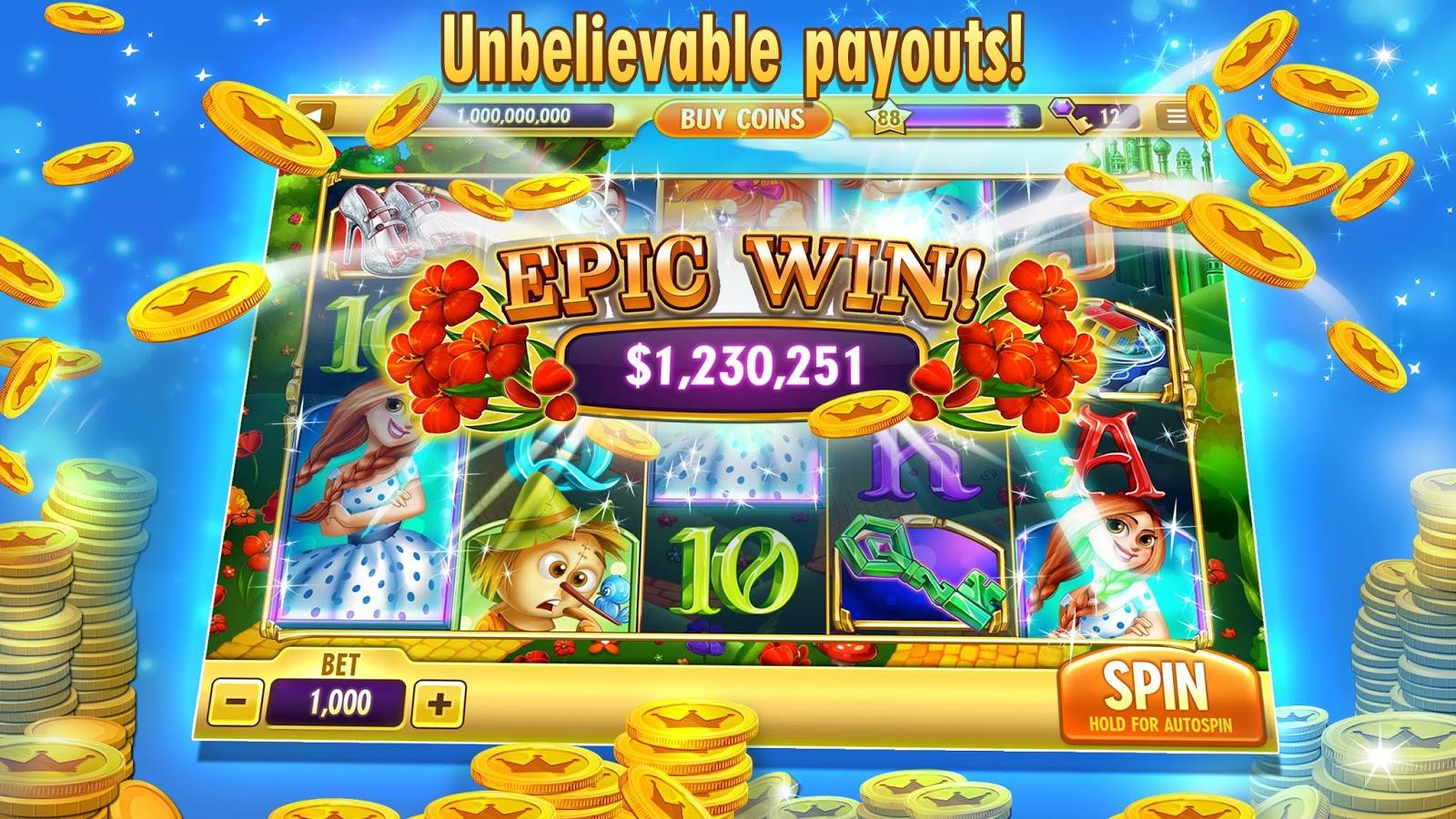 cs go casino free coins