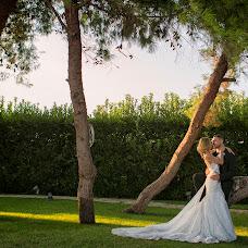 Wedding photographer Fabio De Gabrieli (fabiodegabrieli). Photo of 15.02.2017