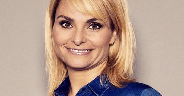 Michèle Bellaiche siger op på TV2