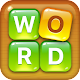 Word Heaps - Offline Puzzle Word Search Games APK