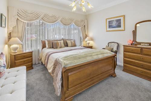 Photo of property at 20 Lochiel Avenue, Edithvale 3196