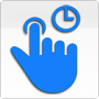 CHECKin TIME APK icon