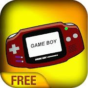 GBA Emulator - Free GBA Emulator Gold 2018