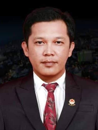 Rehabilitasi Puskesmas Sekadau Hilir Tidak Sesuai Harapan, DPW Bain Ham RI Kalbar Angkat Bicara