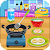 Cooking Donuts file APK for Gaming PC/PS3/PS4 Smart TV
