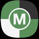 Team Moto 2017 icon