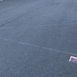 アトレーワゴン S321G カスタムターボRSリミテッドSA IIIのカスタム事例画像 庄ちゃんさんの2018年10月15日08:27の投稿