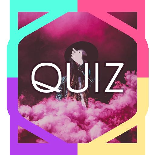 App Insights New Music Quiz Apptopia