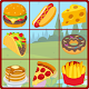 Sudoku Foods Free