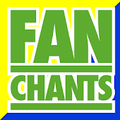 FanChants: Ukraine Fans Songs
