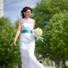 Wedding photographer Daniil Borovskikh (Dream4to). Photo of 01.05.2017